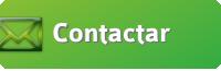 Contacte con Simon Senior