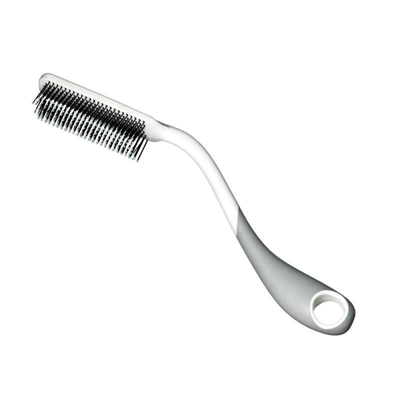 Cepillo Ergonómico Largo Fácil Manejo