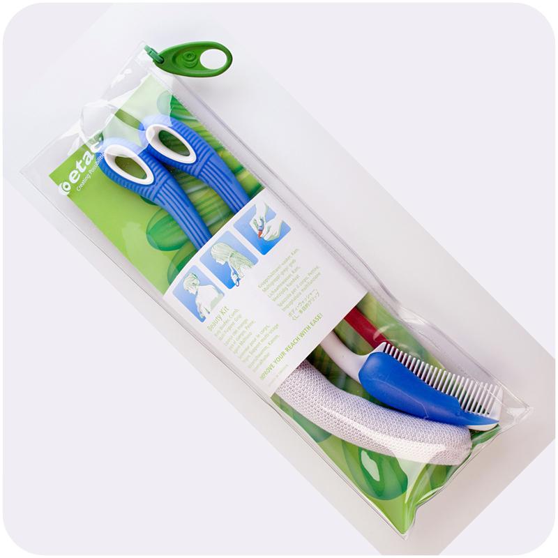 Kit Higiene y Belleza Ideal Viajes