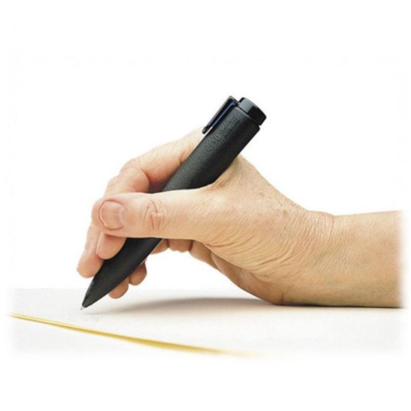 Bolígrafo Ergonómico Sujeción Cómoda