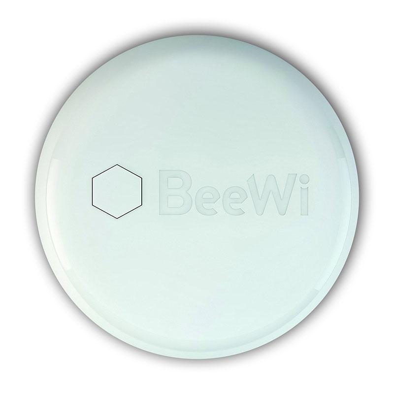 Puente-Gateway para Accesorios Smart BeeWi
