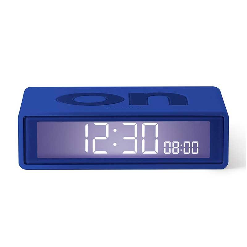 Reloj Despertador Viaje Resistente
