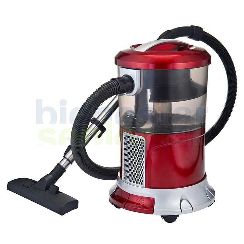Aspirador PRO Solidos / Liquidos