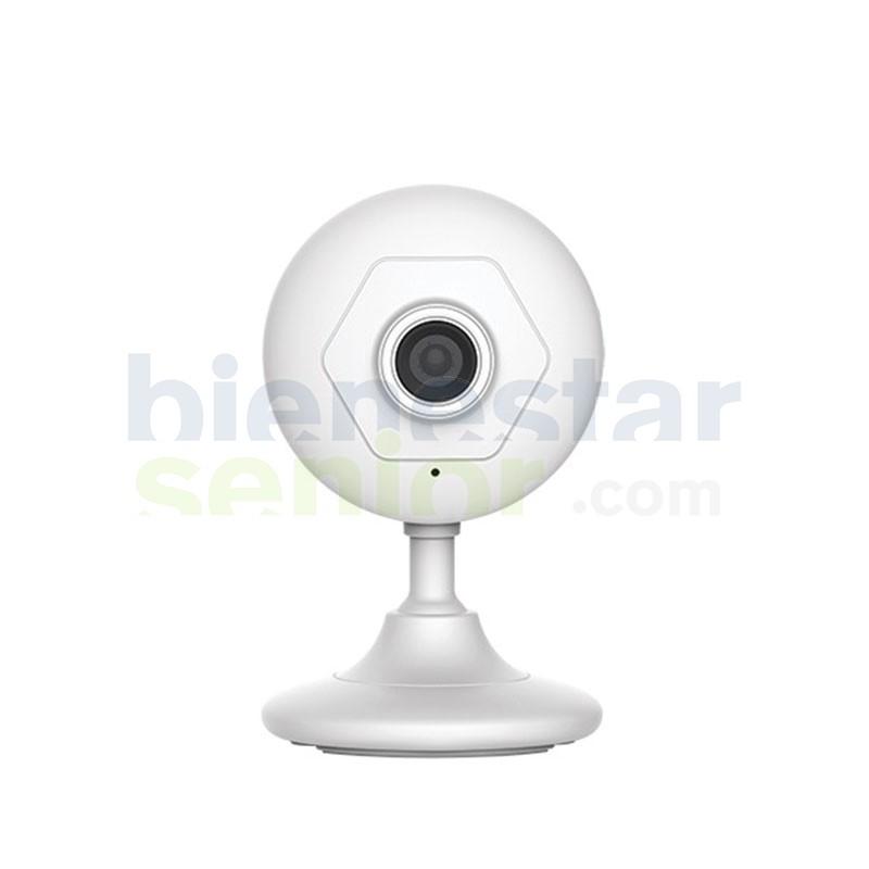 Camara de Vigilancia Wifi con App
