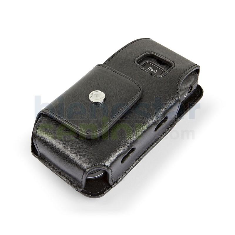 Doro 740 - Funda para Teléfono Móvil