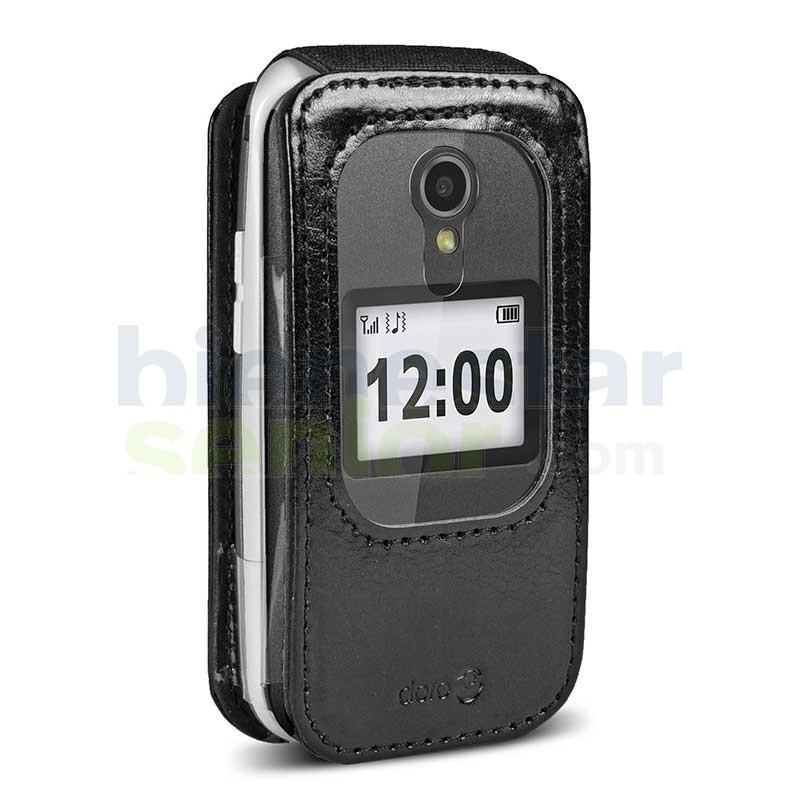 Doro 2424 - Funda para Teléfono Móvil
