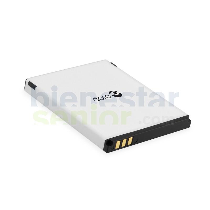 Doro 330 - Batería Teléfono Móvil