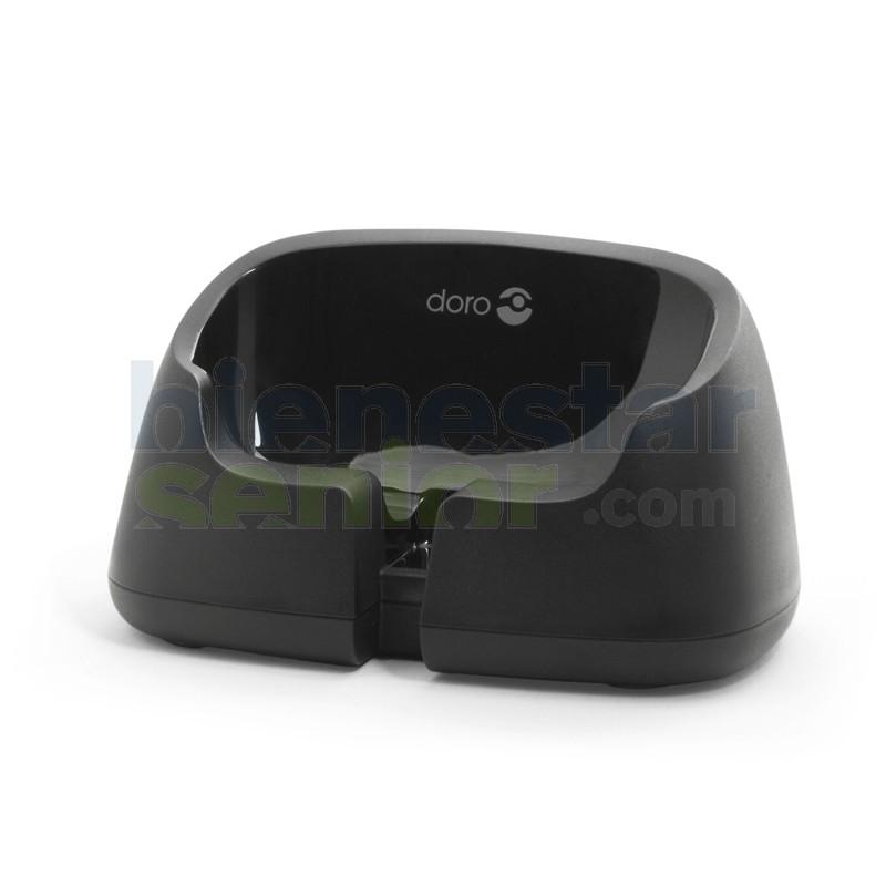 Doro 740 - Base Dock Teléfono Móvil