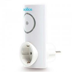Controlador Aire Acondicionado WiFi