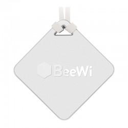 Sensor Temperatura/Humedad Bluetooth Smart