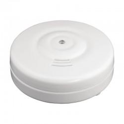 Detector Seguridad Agua
