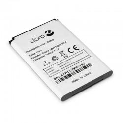 Doro 6030 / 6050 - Batería Teléfono Móvil