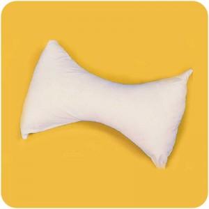 Almohada Cervical Descanso
