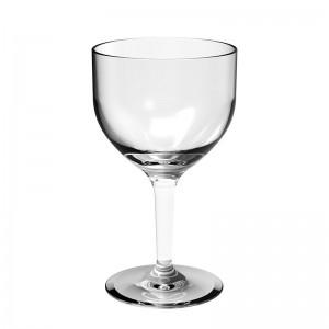 Copa Gintonic-Combinados Irrompible Transparente (6 uds.)