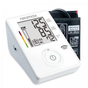 Tensiómetro Digital Automático con Voz