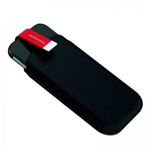 Funda Smartphone Swissvoice C50s