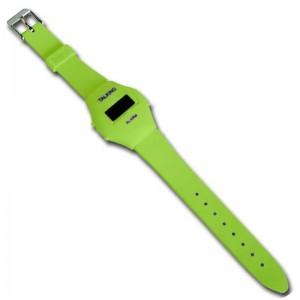 Reloj de Pulsera Parlante 'Colors'