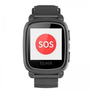 Reloj Localizador Personal GPS