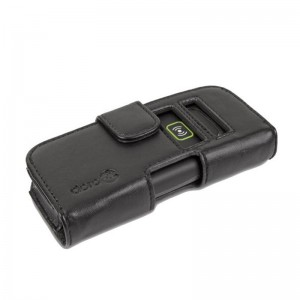Doro 580 - Funda para Teléfono Móvil