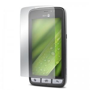 Doro 822/8030/8031 - Protector Pantalla Teléfono Móvil
