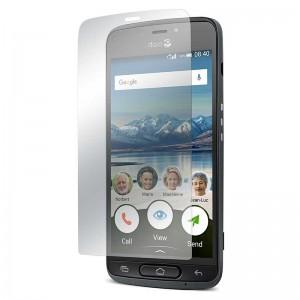 Doro 8040 - Protector Pantalla Teléfono Móvil
