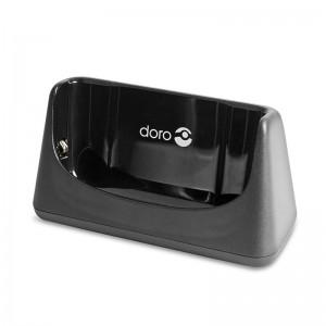 Doro Liberto 820 - Base Dock Teléfono Móvil