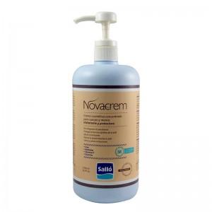 Crema Hidratante Manos/Cuerpo Alantoina y Urea