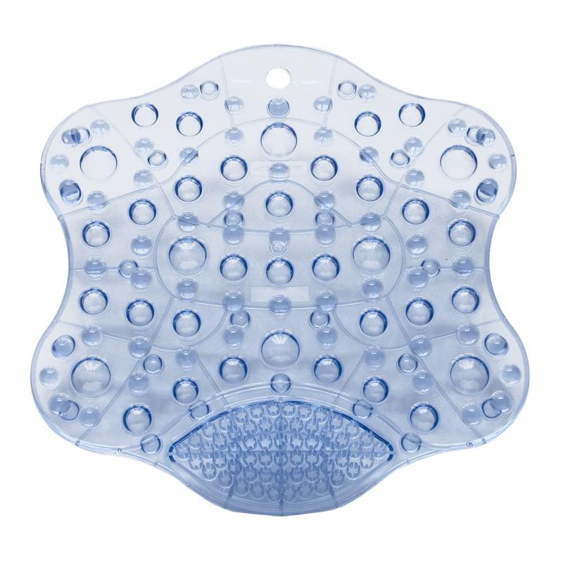 Alfombra Baño Confort Cuidado Pies