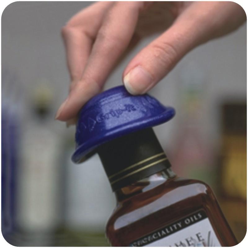 Abre Botellas Pequeñas Máximo Agarre