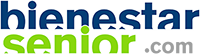 Bienestar Senior, hogar, tiempo libre y tecnología
