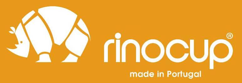 Rinocup España