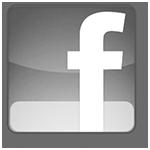 Se nuestro amigo en Facebook