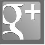 Agréganos en Google+