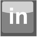 Contáctenos en Linkedin