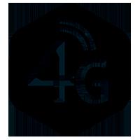 Comunicación 4G