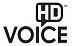 Sonido HD