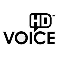 Sistema de voz HD