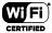 Conexión WiFi