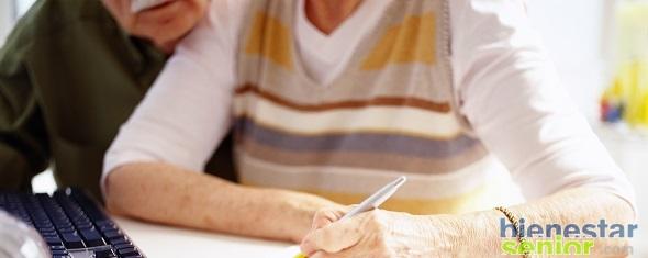 Acondicionar El Hogar Mejora La Calidad De Vida De La Persona Que Sufre La Enfermedad De Parkinson