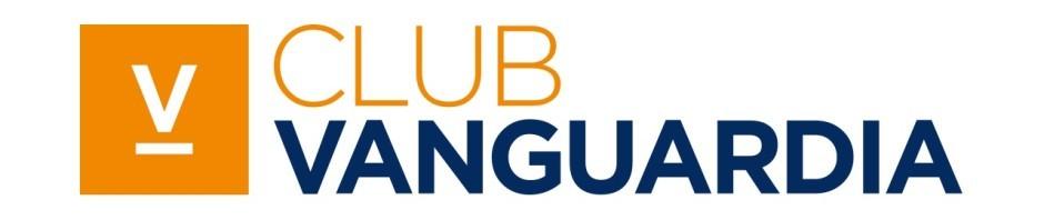 BienestarSenior Con El Club De Suscriptores De LaVanguardia