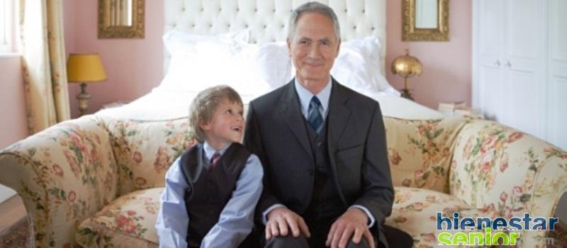 7 Ideas Del Día Del Padre Para Grandes Papás