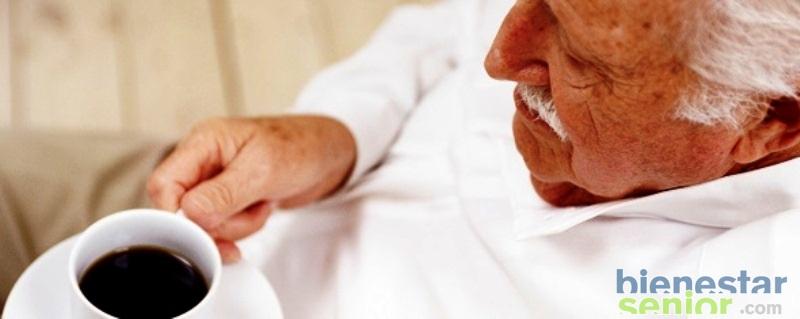 ¿Nuestra Propuesta Para El Día Del Parkinson? Estar A Tu Lado