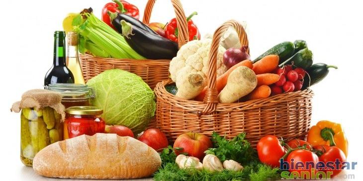 Claves Para Una Alimentación Y Medicación Correcta Para Personas Dependientes