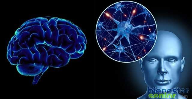 Sintomas Alzheimer Parkinson