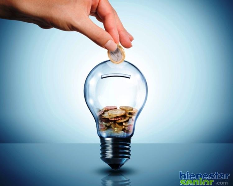 OCU Afirma Que Es Posible Ahorrar En Su Factura De La Luz