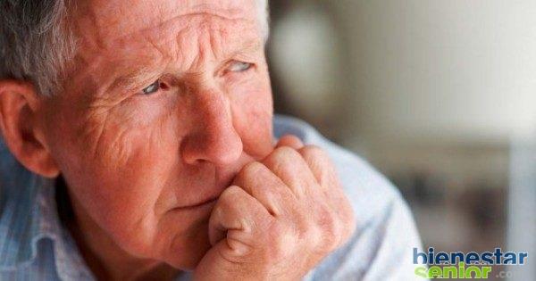 Escucha Bien: 4 Buenos Motivos Para Revisar Tu Oído