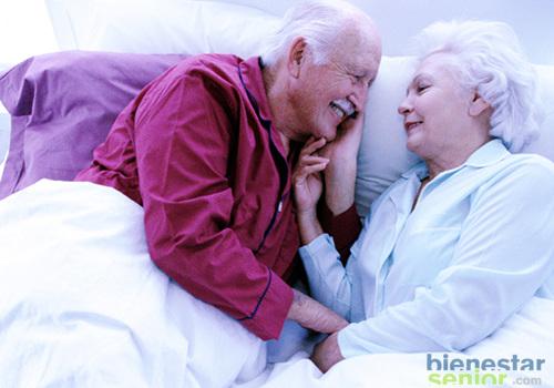 Dormir Bien, Alimentación Equilibrada Y Calidad De Vida Claves En Nuestra Salud