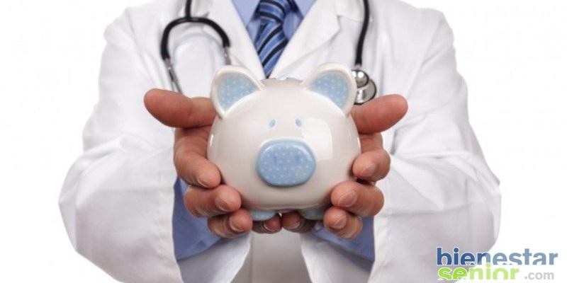 Hoy 31 De Octubre Es El Día Mundial Del Ahorro