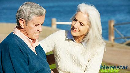 10 Avisos Para Detectar El Alzheimer