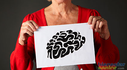 Hoy 21 De Septiembre: Día Mundial Del Alzhéimer
